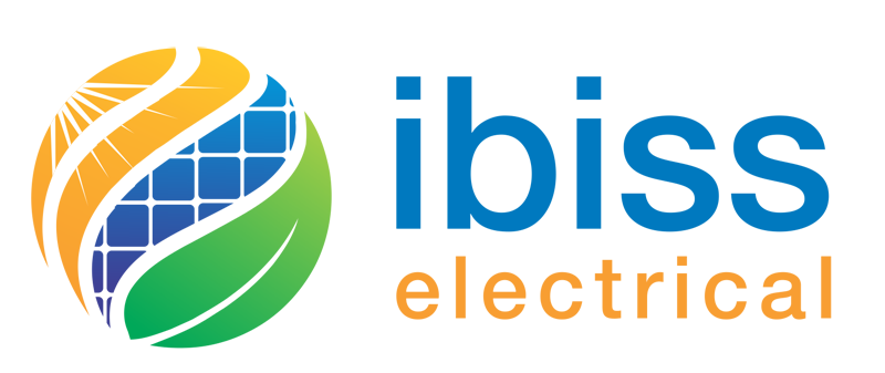 ibiss Electrical